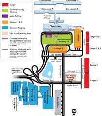 Bwi Airport Map Metro Pcs International Coverage Map Map Indy