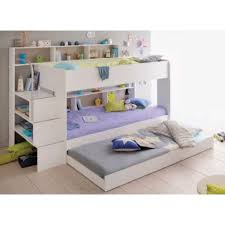 Sydney Bunk Bed Bibop Bunk Bed Station With Trundle Furniture Modern