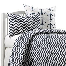 Nautical Twin Comforter 77 Best Toddler Room Decor By Liz And Roo Images On Pinterest