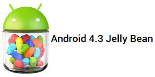 android jellybean sony confirms android 4 3 jelly bean update for range of 2013
