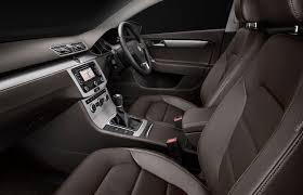 volkswagen passat 2014 interior 2014 volkswagen passat executive style price 23 895