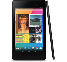 best android tablet 2014 best budget tablet 2014 which one is right for you