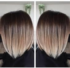ways to dye short hair best 25 short hair colors ideas on pinterest short ombre ombre