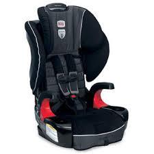 Most Comfortable Baby Car Seats 2017 Moms U0027 Picks Best Booster Car Seats Babycenter