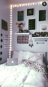 Dorm Room Pinterest by 124 Best Dorm Room Decor Images On Pinterest Bedroom Ideas Cool