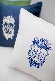 wedding pillows best 25 wedding pillows ideas on ring pillow wedding