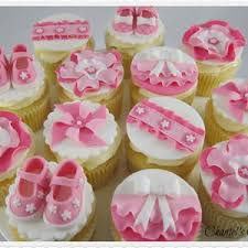 baby shower cupcakes for girl 553 best baby shower cupcakes images on desserts baby