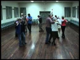 Barn Dance Names Barn Dance U0026 Progressive Versions Youtube