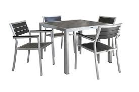Superstore Patio Furniture by Cafe Furniture Outdoor Cafe Table Restuarant Outdoor Chairs
