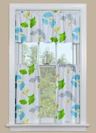 Designer Kitchen Curtains Yellow Kitchen Curtains Valances Valances Pinterest Yellow
