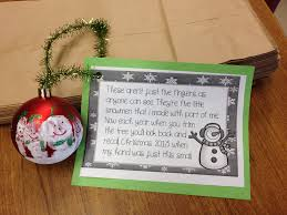 student gifts for christmas part 23 so hereu0027s a gift from