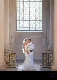 san francisco wedding photographer san francisco wedding photographers