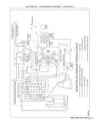 100 megaflow wiring diagram relay wiring diagram for air
