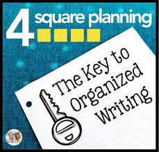 free worksheets 4 square writing worksheets free math