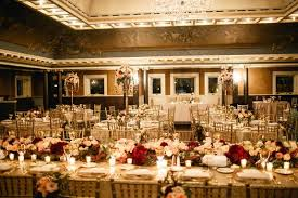 party rental mn wine colored wedding semple mansion linen effects