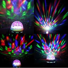 Disco Light Bulb πάνω από 25 κορυφαίες ιδέες για Disco Light Bulb στο Pinterest
