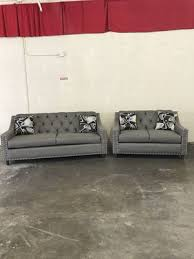 Used Sofa Set For Sale new and used furniture for sale in downey ca offerup