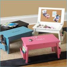Diy Childrens Desk 25 Stylish Diy Desks Desks Children S And Storage