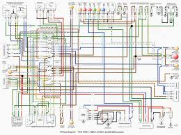 bmw r100 wiring diagram bmw wiring diagrams for diy car repairs