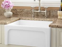 kitchen sink wonderful kitchen sinks and faucets home depot