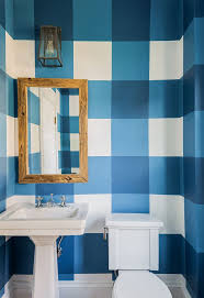 Teal Powder Room 280 Best Images About Montreal Bathroom On Pinterest White Tiles