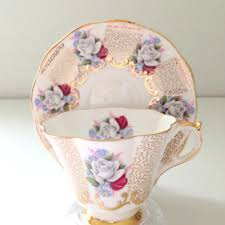 best queens fine bone china products on wanelo
