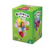 disposable helium tank balloon time helium tanks disposable times party supply