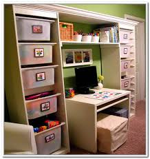 Storing Toys In Living Room - living room toy storage uk centerfieldbar com