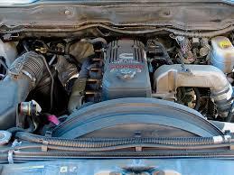 best dodge cummins engine 6 7l vs 5 9l cummins diesel engines dodge trucks diesel power