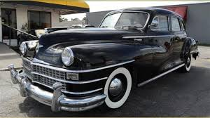 chrysler car 1948 chrysler windsor classics for sale classics on autotrader