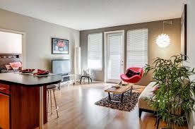 home design studio furniture apartment creative studio apartments in minneapolis images home