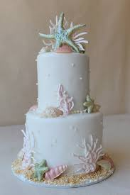 fine decoration hawaiian wedding cake smart ideas tropical theme