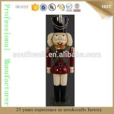 Nutcracker Statues Christmas Decorations by Nutcracker Statues Nutcracker Statues Suppliers And Manufacturers