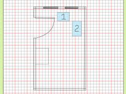100 make floor plans online drawing house plans online