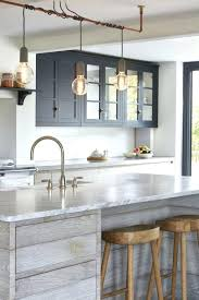 island kitchen lighting kitchen island spacing collection in pendant lighting kitchen