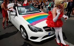 highest paid bbc star u0026 ex top gear presenter chris evans u0027s car