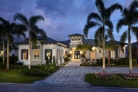 Home Design Magazine Florida Naples Condominium Featured In Home U0026 Design Magazine Interiors