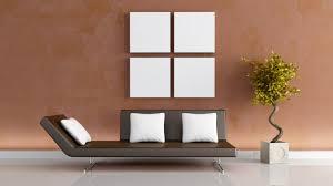 simple living rooms aecagra org