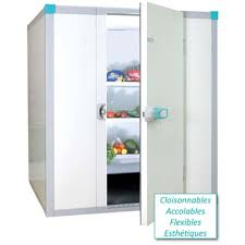 chambres froides chambres froides professionnelles