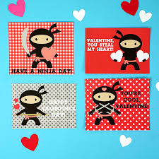 valentines cards printable valentines cards happiness is