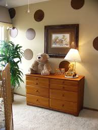 bear decorations for home genius home decor ideas 7 2 jpg with creative home decorating