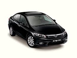 honda car black amazing black honda car by image n2w and black honda car on