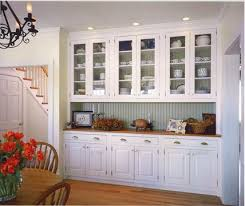 Kitchen Hutches Buffets White by 25 Best Built In Buffet Ideas On Pinterest Beige Drawers