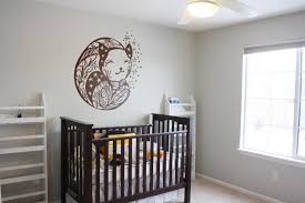 happy kitten wall decal sticker wall decor for kids rooms