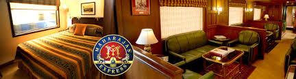 maharajas express gems of india tour luxury travel blog ilt