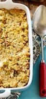 recipe thanksgiving dressing best 25 southern cornbread dressing ideas on pinterest