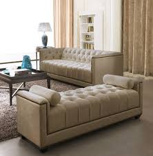 Best Modern Sofa Designs Modern Sofa Set Designs For Living Room Vijay Pinterest Sofa