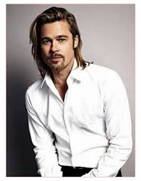 mens haircut for medium length hair with men medium hairstyle