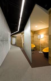 Offices Designs Interior by 108 Best Interior Design Images On Pinterest Architecture