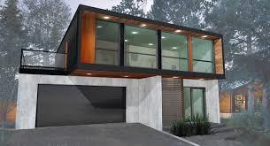 energy efficient home design plans energy efficient home design plans ho4 is contemporary shipping